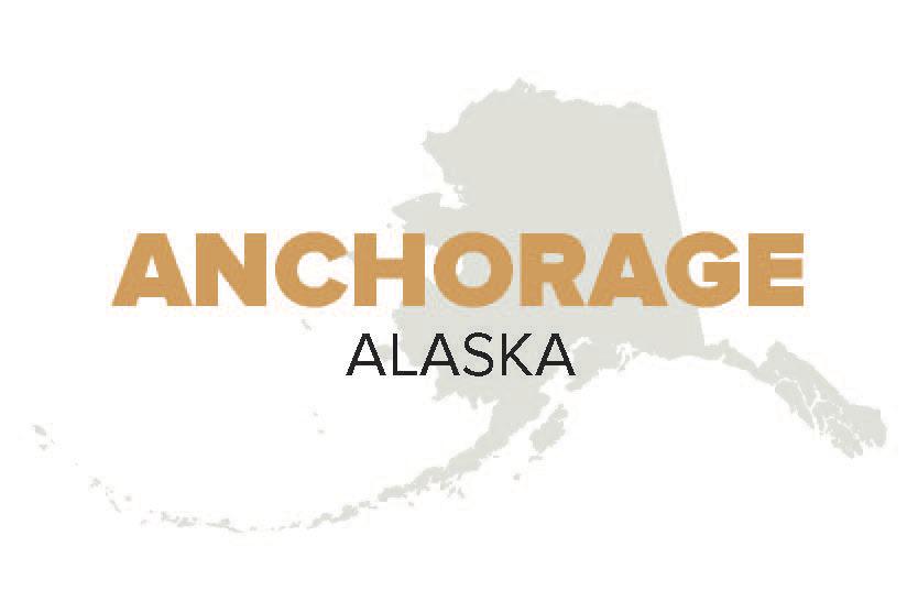 AnchorageAK