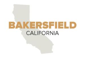 BakersfieldCA