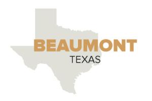BeaumontTX