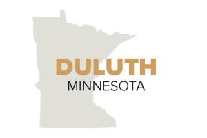 DuluthMN