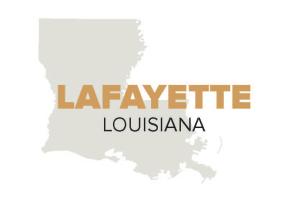 LafayetteLA