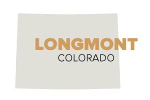 LongmontCO