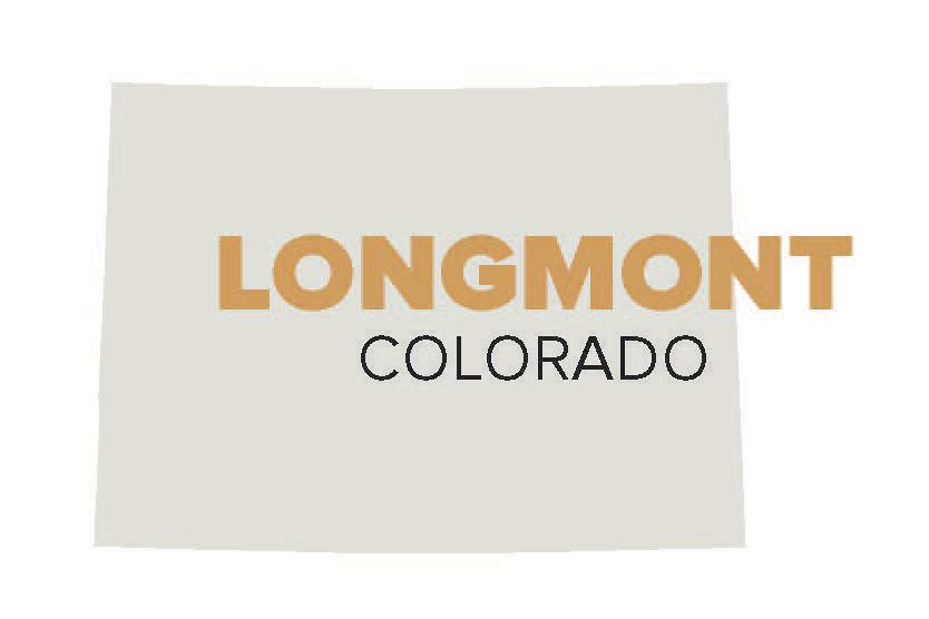 Longmont CO