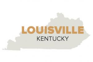 LouisvilleKY
