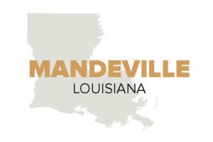 MandevilleLA
