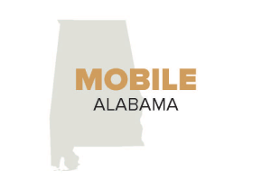 MobileAL