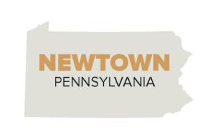 NewtownPA