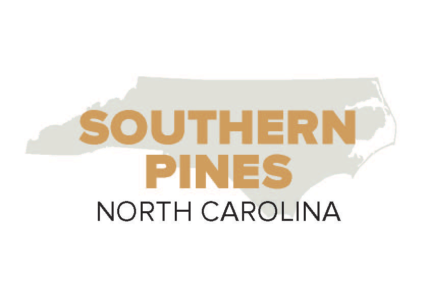 SouthernPinesNC