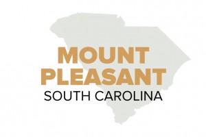 Mt Pleasant