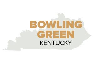 States_Website_BowlingGreenKY