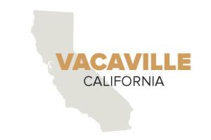 VacavilleCA