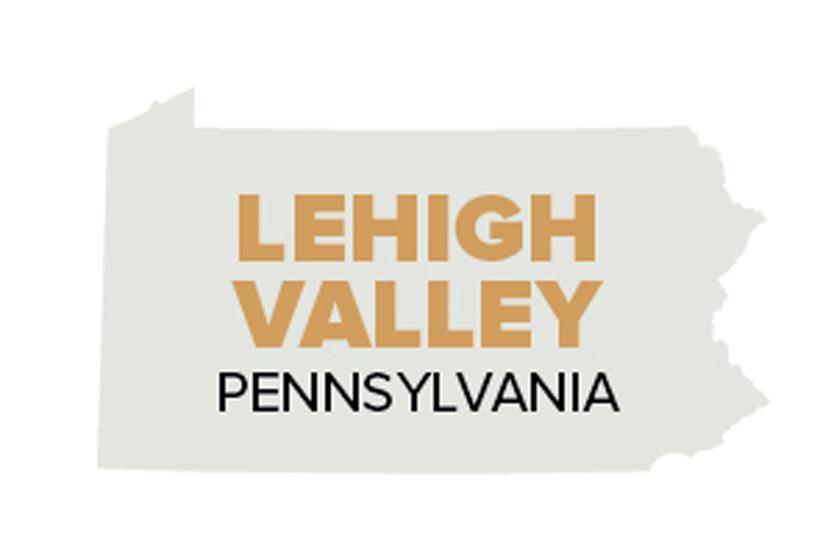 LehighValleyPA_full