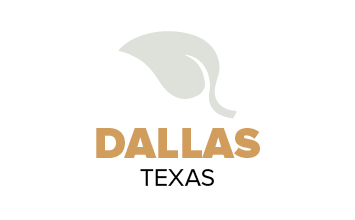 DallasTest