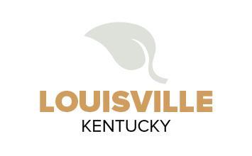 LouisvilleTest