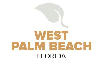 WestPalmBeachTest