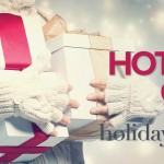 HottestGifts