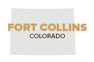States_Website_FortCollins