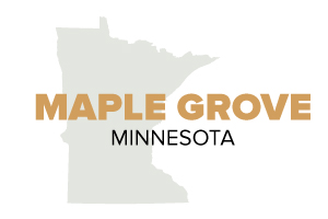 States_Website_MapleGrove