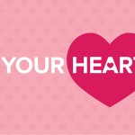 AL_ShopYourHeart_WebsiteSlide_2016