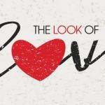 AL_ValentinesDay_LOLWebsiteSlide_2016