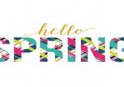 Hello-Spring-screen-saver-1