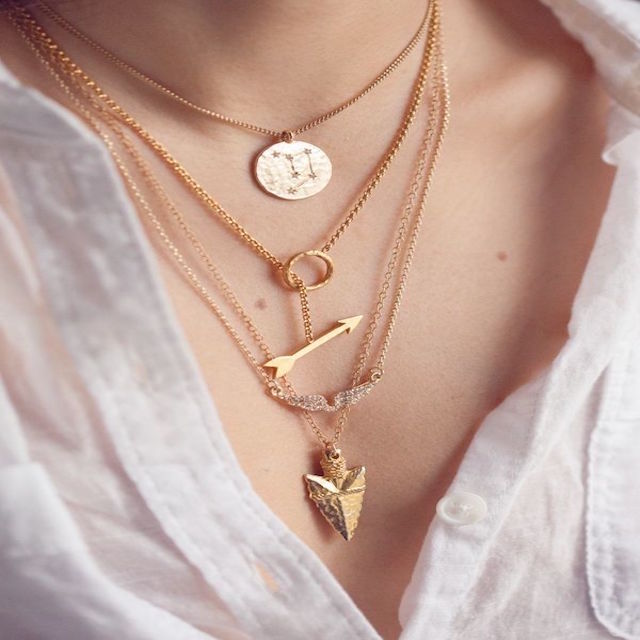 Layering-Necklaces-2_Fashion-Style-Mag