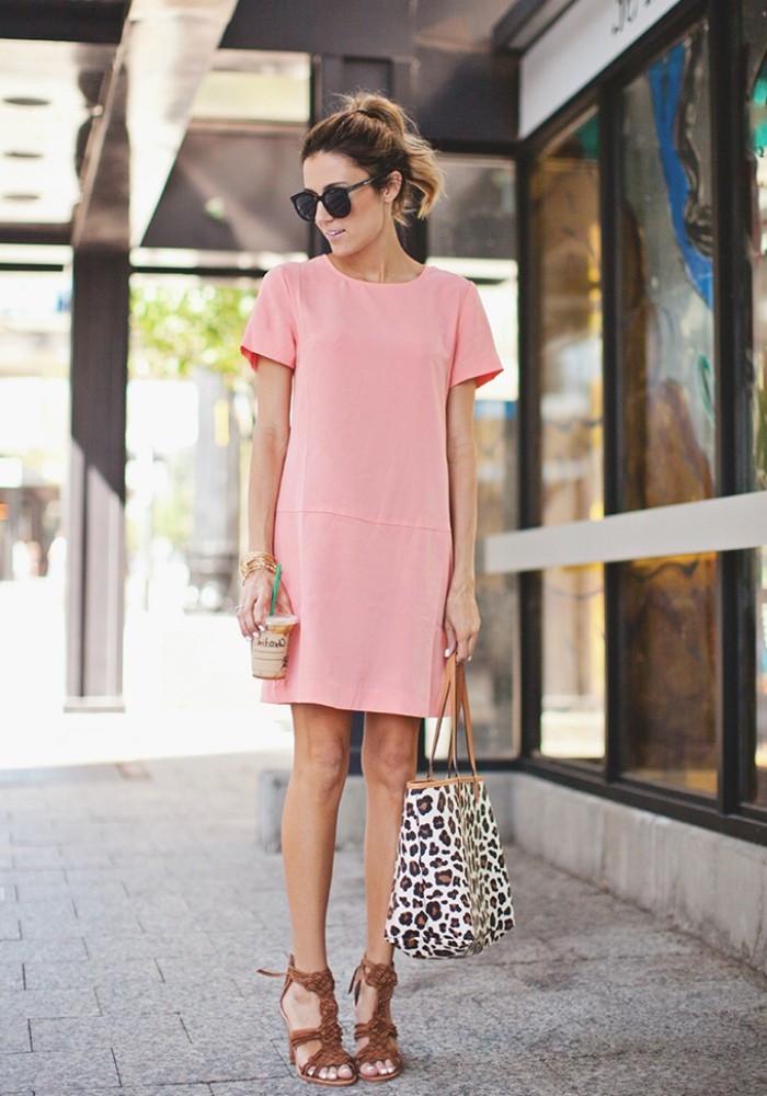 Pink-Dresses-8-700x1000