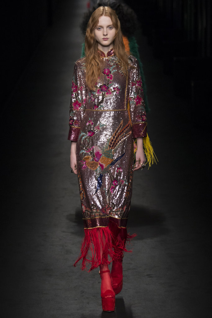 7 Trends We Love From Milan Fashion Week Apricot Lane