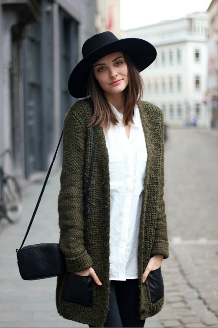 long-cardigans-outfits-2