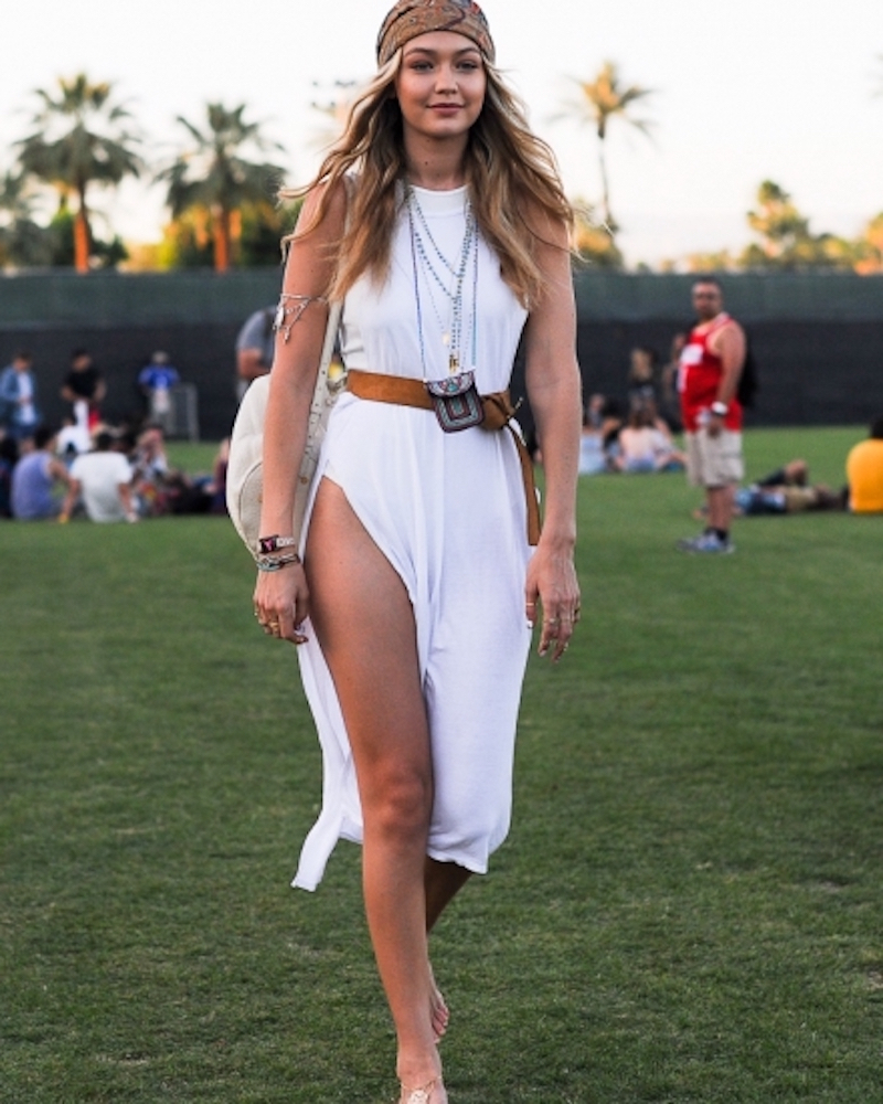 Gigi-Hadid-at-Coachella-2015-Day-3