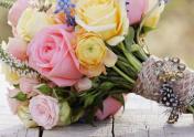 Spring-Wedding-10