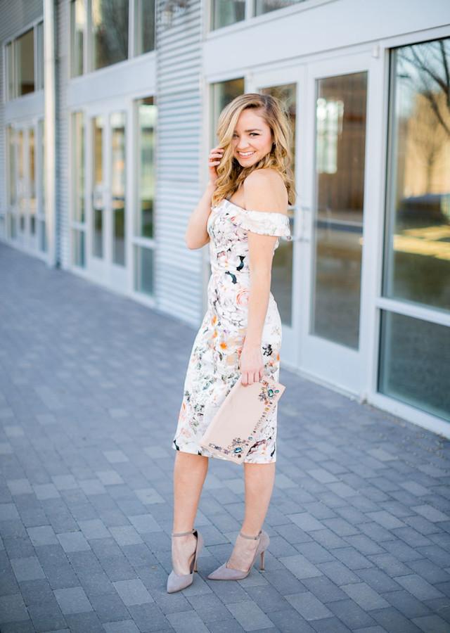 off-the-shoulder-dress-for-spring-683x1024