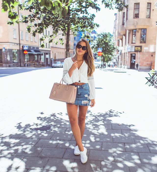 Denim-Skirt-Outfits-3