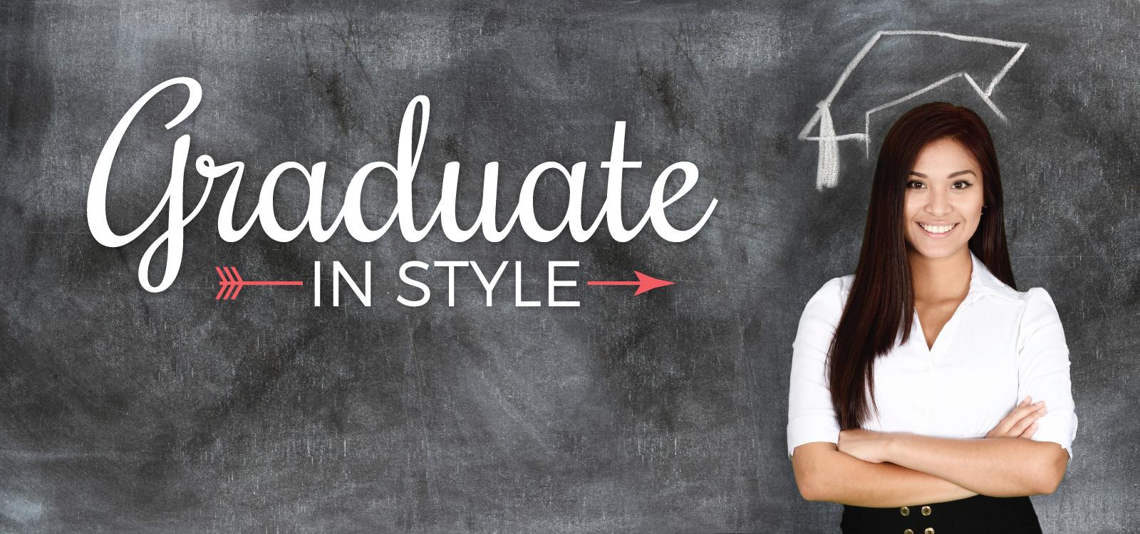 GraduateInStyle_WebsiteSLide_1600X750_Chalkboard_0316
