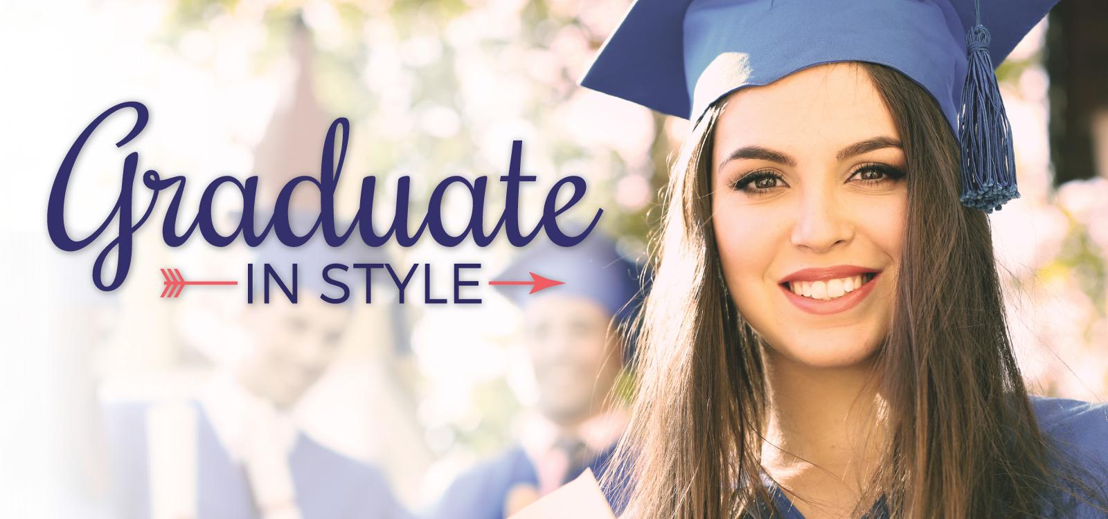 GraduateInStyle_WebsiteSlide_1600x750_GradGown_0316