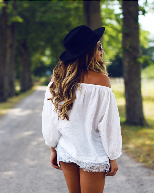 Off-The-Shoulder27