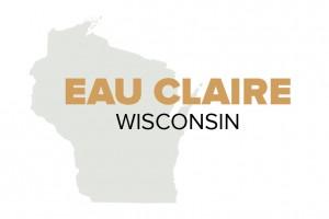 States_Website_EauClaire
