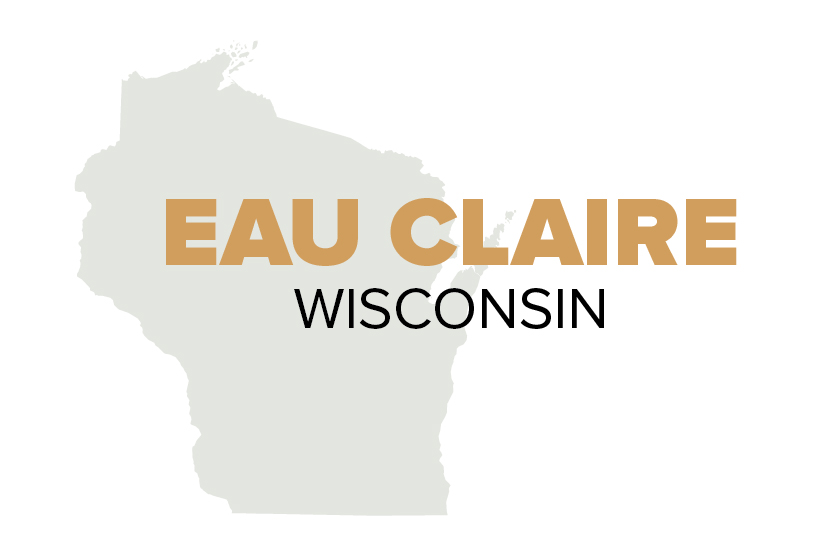 States_Website_EauClaire