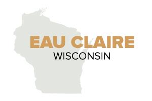 states_website_eauclairewi
