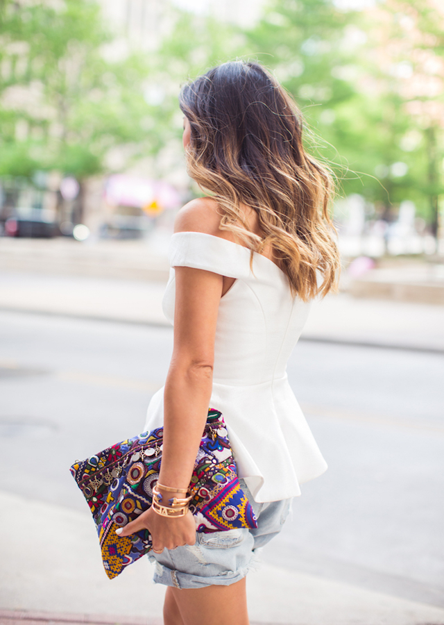 Street-Style-May-201544