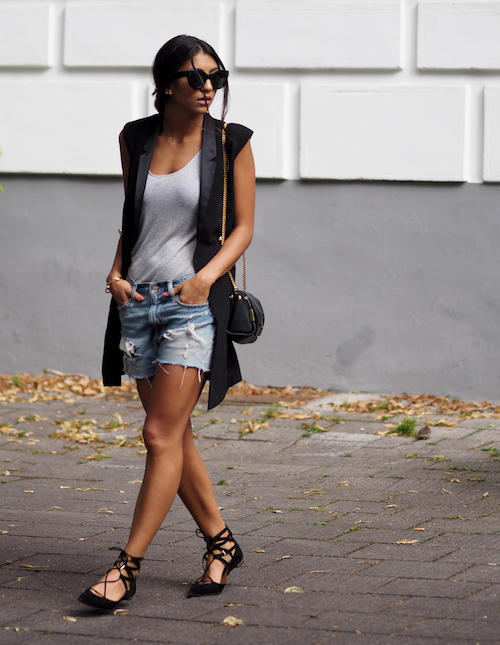 Summer-Outfits-186