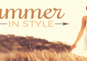 SummerInStyle_FB_Cover2_0316
