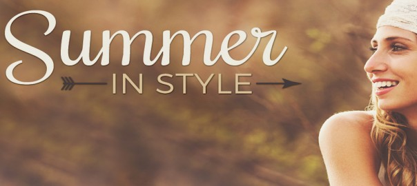 SummerInStyle_TwitterCover_0316