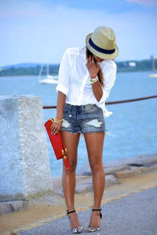 dress-shirt-shorts-pumps-hat-watch-bracelet-large-10816