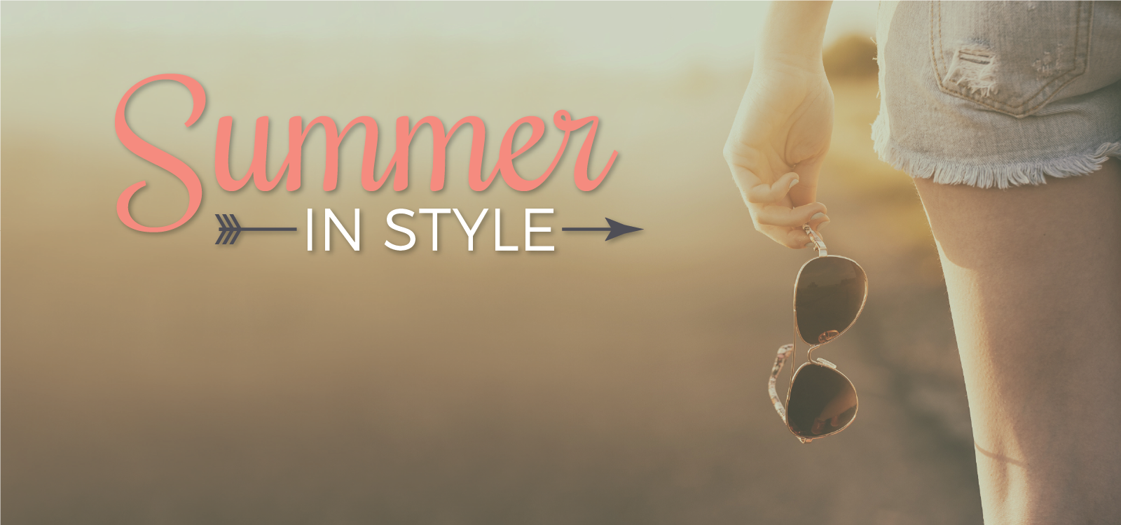 SummerInStyle_Webslide_1600x750_Sunglasses_0316
