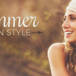 SummerInStyle_Webslider_1600x750_SummerPrimary_0316