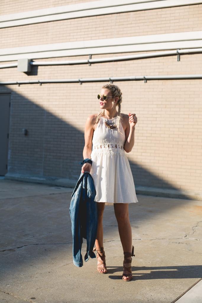apricot lane mount pleasant white lace dress (3)