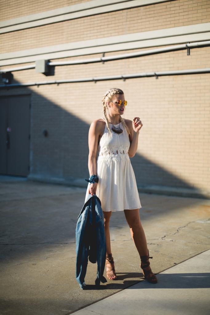 apricot lane mount pleasant white lace dress (5)