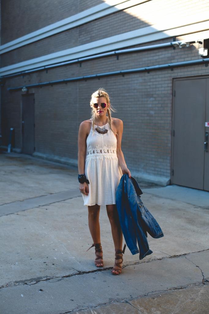 apricot lane mount pleasant white lace dress