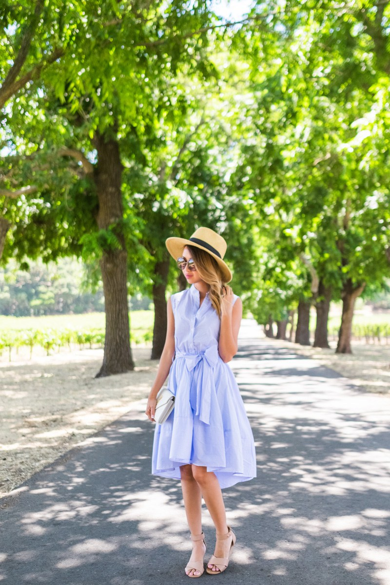 lace-and-locks-petite-fashion-blogger-Napa-wine-tasting-dress-05